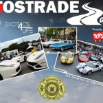 Autostrade Glen Cove Long Island Exotic Cars