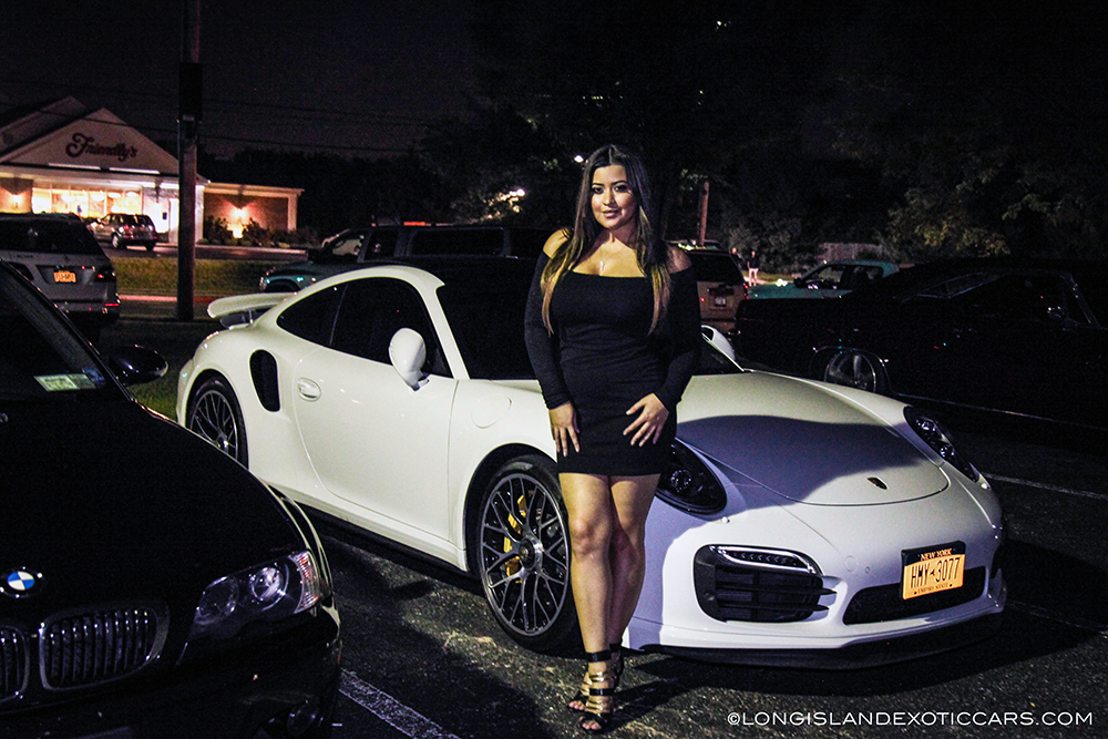 Pre Owned Cars >> Exotics Rally Exotic Car Show at Insignia Steakhouse ...