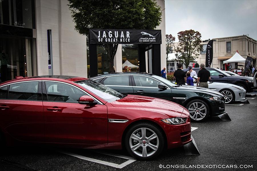 Wareham Car Dealerships