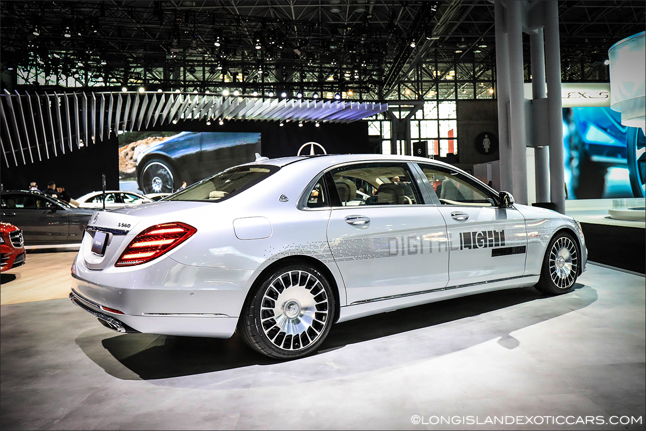 new york international auto show pdf