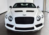 2015, BENTLEY, CONTINENTAL, GT3-R, Long Island Exotic Cars, Exotic Cars, Exotic Car, Certified pre-owned