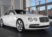 2015, BENTLEY, FLYING SPUR, MULLINER Long Island Exotic Cars, Exotic Cars, Exotic Car, Certified pre-owned