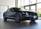 2014 Bentley Continental GT For Sale Long Island Exotic Cars