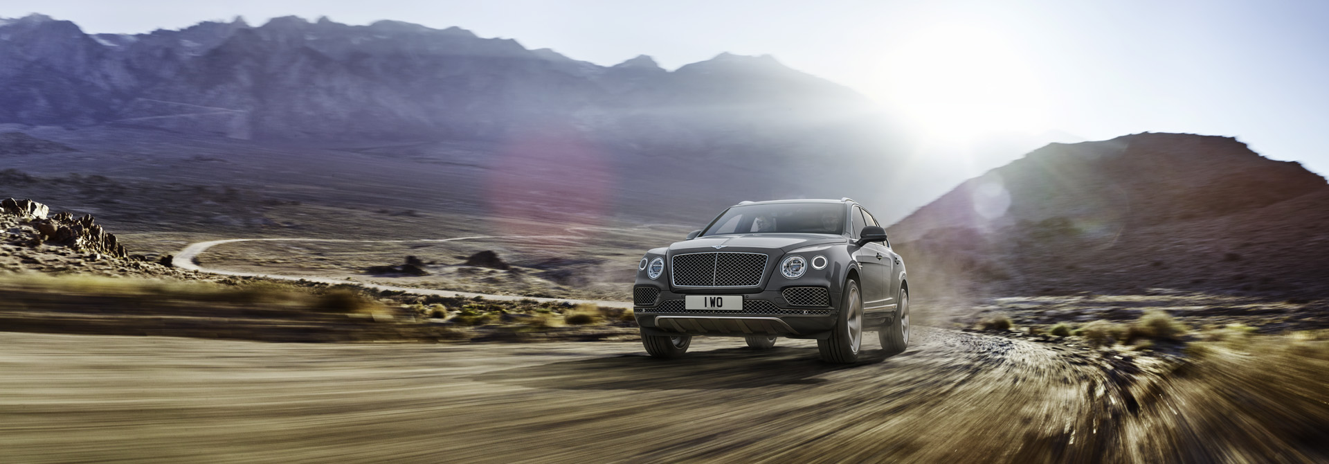 bentley bentayga long island exotic cars home banner